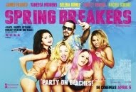 EL NGEL ESCUCHA...