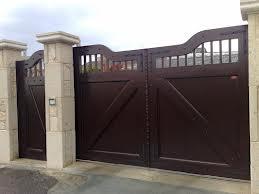puertas y persianas metálicas - cerrajeros huelva - 626 18 12 71