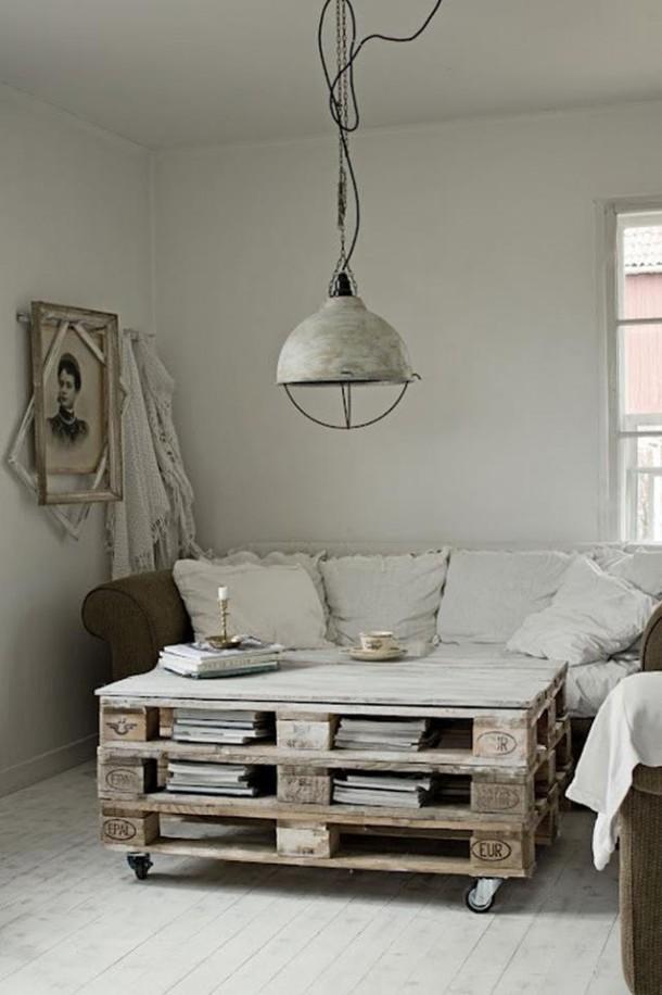 Stylesbyginny sneakpeak leuke idee n voor je huis en slaapkamer - Kamer originele kind ...
