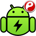 free battery saver app for Android