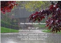 doa ketika hujan deras, doa ketika turun hujan, doa hujan, doa hujan rahmat, doa hujan lebat, doa hujan berhenti, doa hujan turun lebat, doa hujan turun