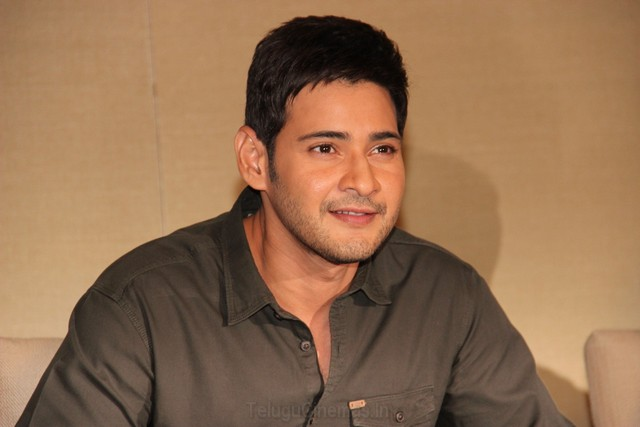 Mahesh Babu Exclusive Interview About Srimanthudu ,Interview with Mahesh Babu about Srimanthudu,Mahesh Babu interview about Srimanthudu ,Maheshbabu Exclusive Interview,Mahesh Babu Exclusive Interview on Srimanthudu,Mahesh Babu exclusive interview on Srimanthudu,Telugucinemas.in Exclusive Interview With Maheshbabu