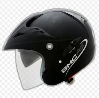 Harga Helm BMC Fuji