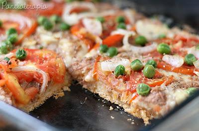 http://3.bp.blogspot.com/-DpBaOXUOfzU/URaF7s6isCI/AAAAAAAAOsg/pBBt0HOAZQM/s400/pizza_v%C3%B32.jpg