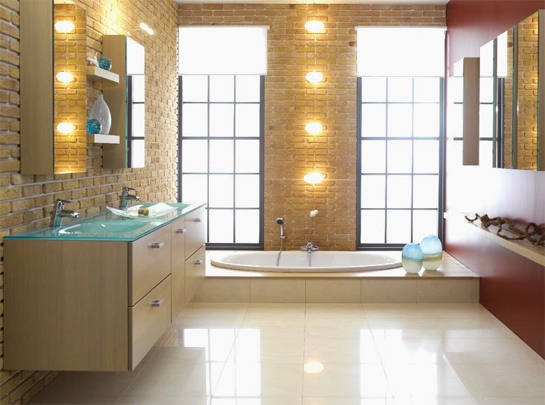 Bathroom Ideas Venus Factor Modern Bathroom Designs