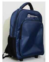 Barang Promosi - Backpack