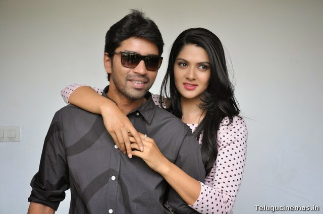 Allari Naresh Sakshi Chowdary James Bond  Photo Gallery,Allari Naresh- Sakshi Chowdary James Bond  Photos,James Bond  pictures,James Bond  pics,James Bond  wallpapers,James Bond  posetrs,Allari Naresh pictures,James Bond  pictues,James Bond  wallpapers,Telugu James bond,Telugucinemas
