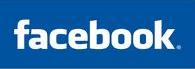 segui castor su facebook