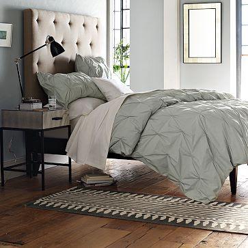 Design dump west elm benjamin moore for West elm bedroom ideas