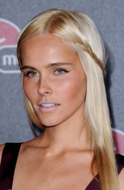 isabel lucas poseidon - photo #26