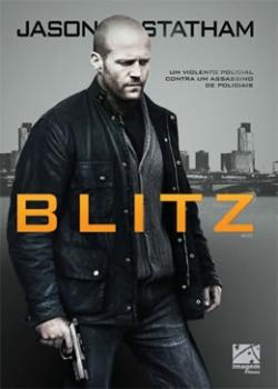 >Assistir Filme Blitz Online Dublado