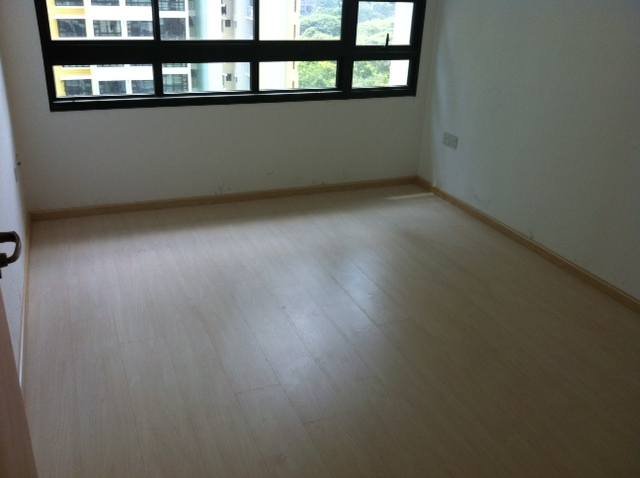 Ah Lian Reviews Ahlianreviews Hdb 5 Room New Laminated