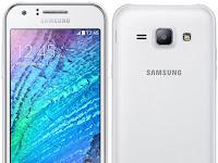 Samsung SM-J200GU, J200f  ေတြကုိ အလြယ္ဆုံး Root ျပဳလုပ္နည္း