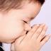 Mi Oración por ti