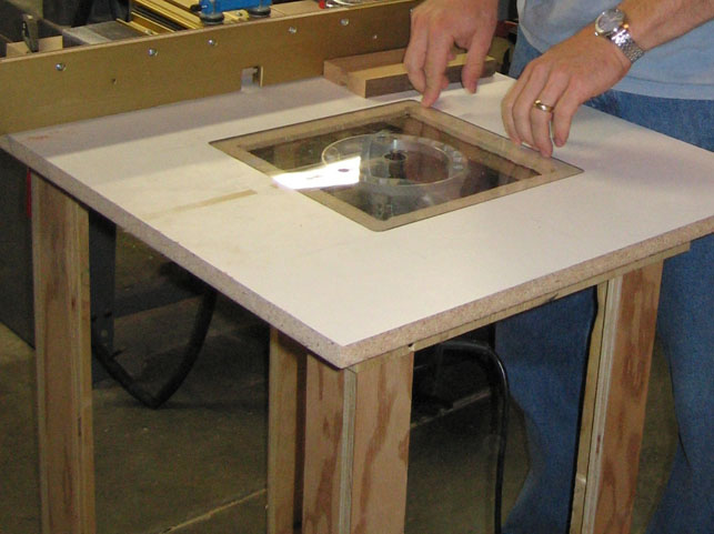 Router table insert plate templates 10x16 sheds for inducedfo this site contains all about router table insert plate templates 10x16 sheds for keyboard keysfo Images