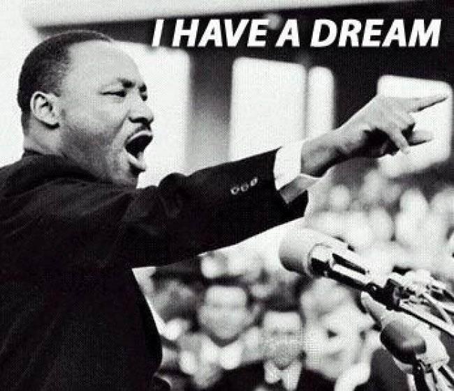 Black Activists Rising Against Cuts. (BARAC): A DREAM THAT'S STILL ...