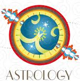 Introduction of Astrology and Its role in Real Life