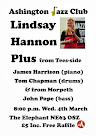 Wednesday March 4