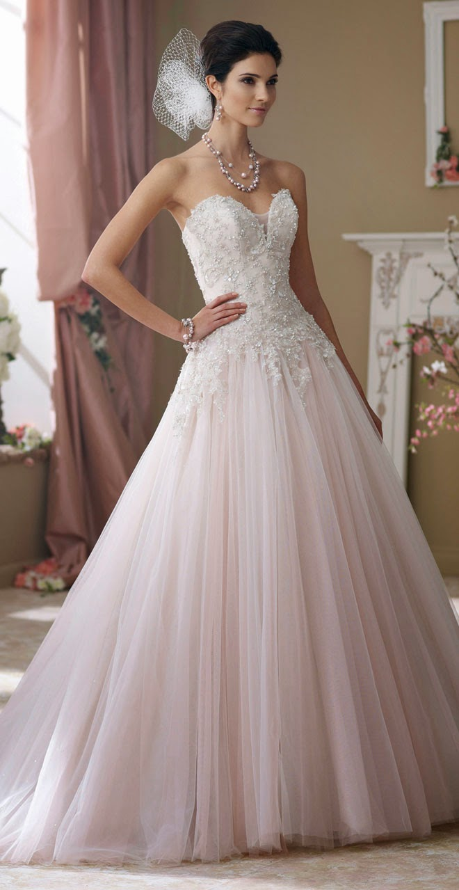 David Tutera Wedding Dresses Prices 39 Best inRead invented by Teads