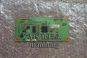 "T-Con LCD LG 42"" Code 6870C-0119A"
