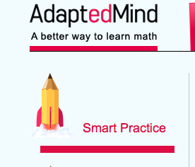 math worksheet : fourth grade flipper tried it tuesday adapted mind : Adaptedmind Math Worksheets