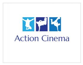 action cinema