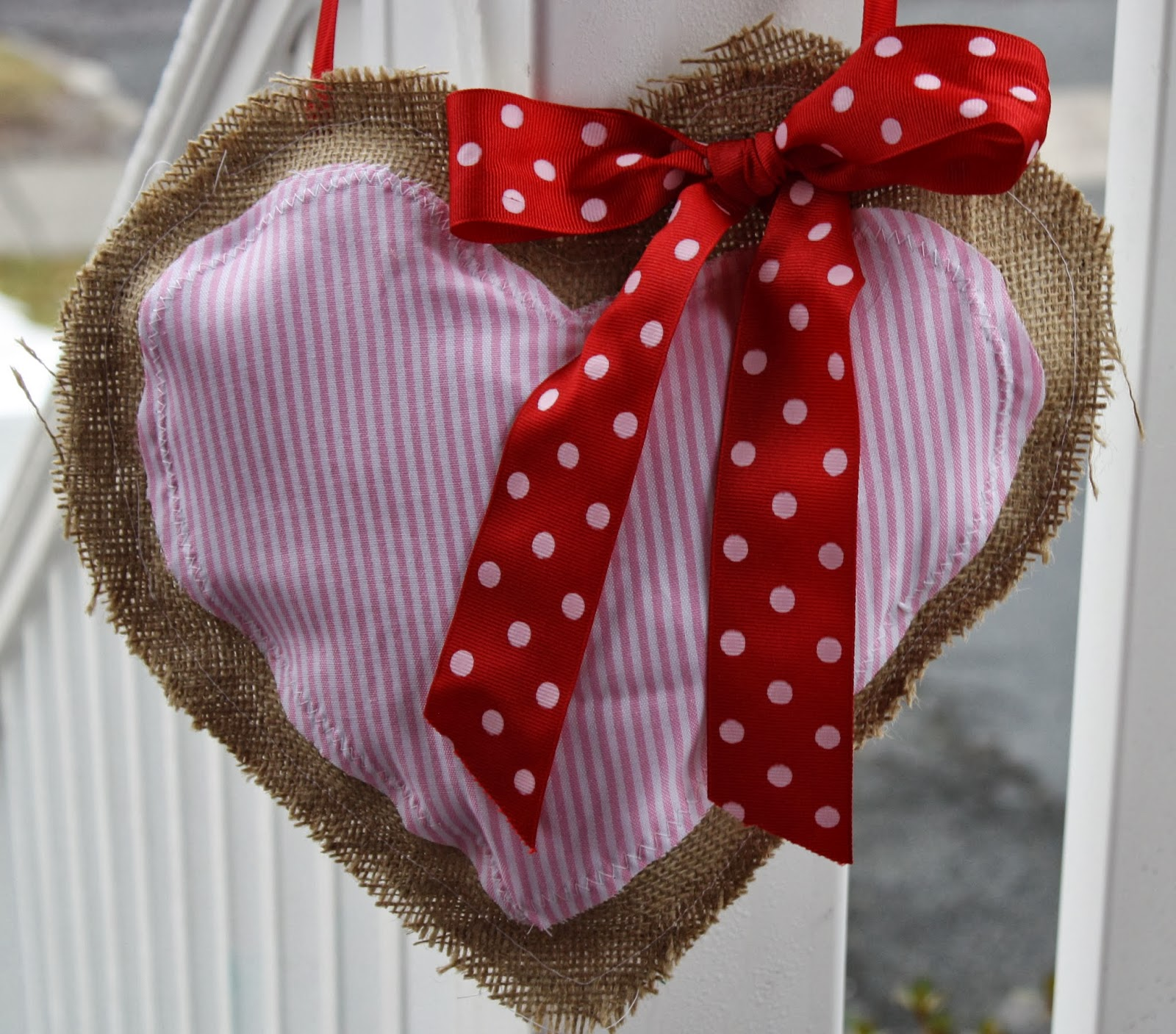 valentine u0027s day decor and diy projects the chirping moms