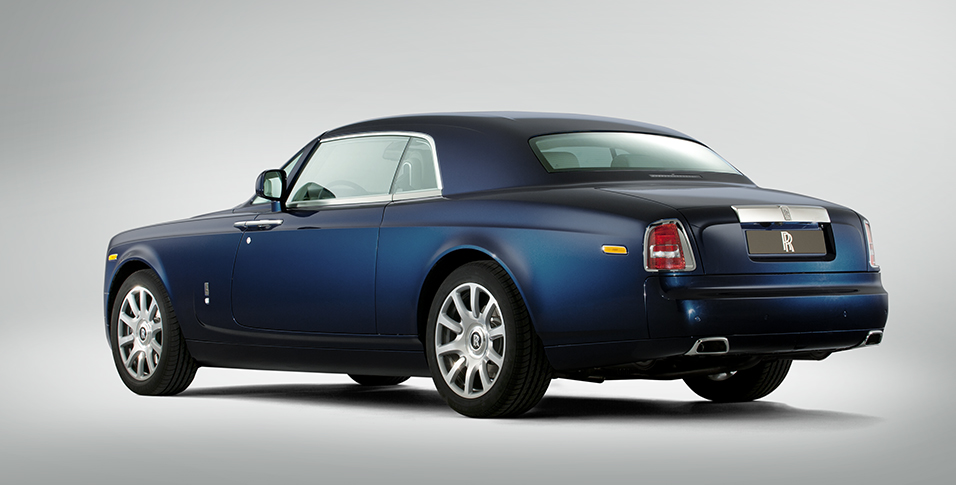 Rolls Royce The Car You Can T Buy With Money Readitt The E