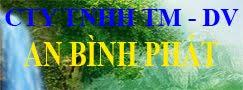 CTY TNHH TM DV AN BÌNH PHÁT