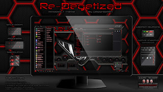 re_degetized_windows_7_theme_by_designfjotten-d57fe1u