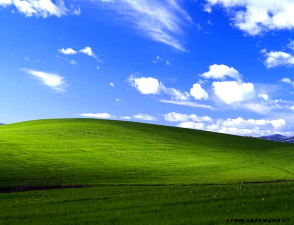 free download computer wallpaper desktop background   The