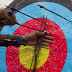 India won Gold in 18th Asian Archery Competition at Chinese Taipei