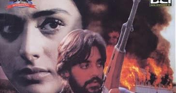hindi movie 2017 songs download mp3