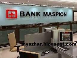 lowongan-kerja-bank-maspion