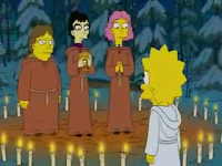 Grupo Wiccan