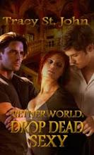 Netherworld:  Drop Dead Sexy