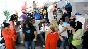 """شاهد آثار إنتشار رقصة """" هارلم شيك """" بمصر !!!!!!"""