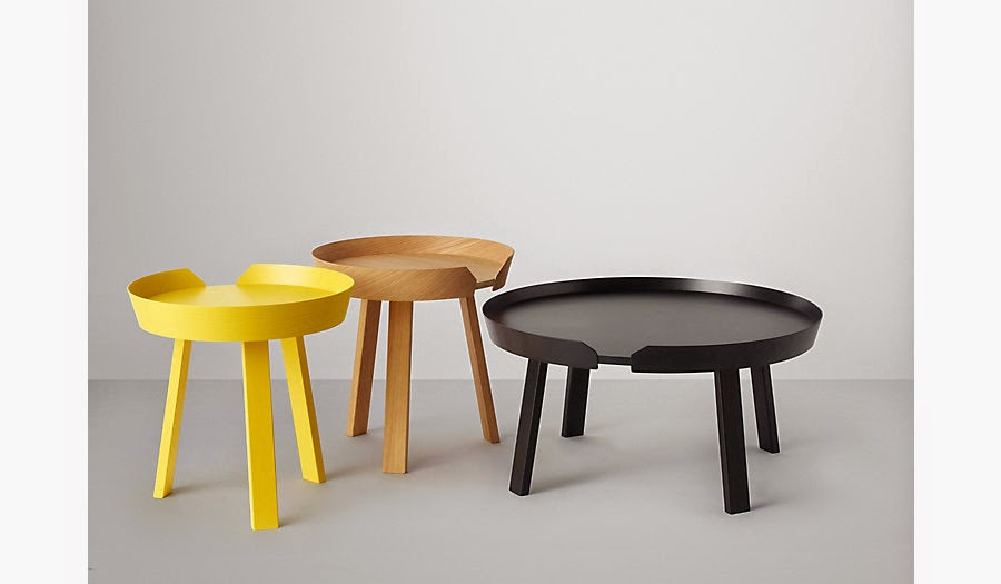 modeMOM Check Out Kid Friendly Coffee Tables