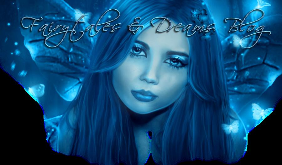 Fairytales & Dreams Blog