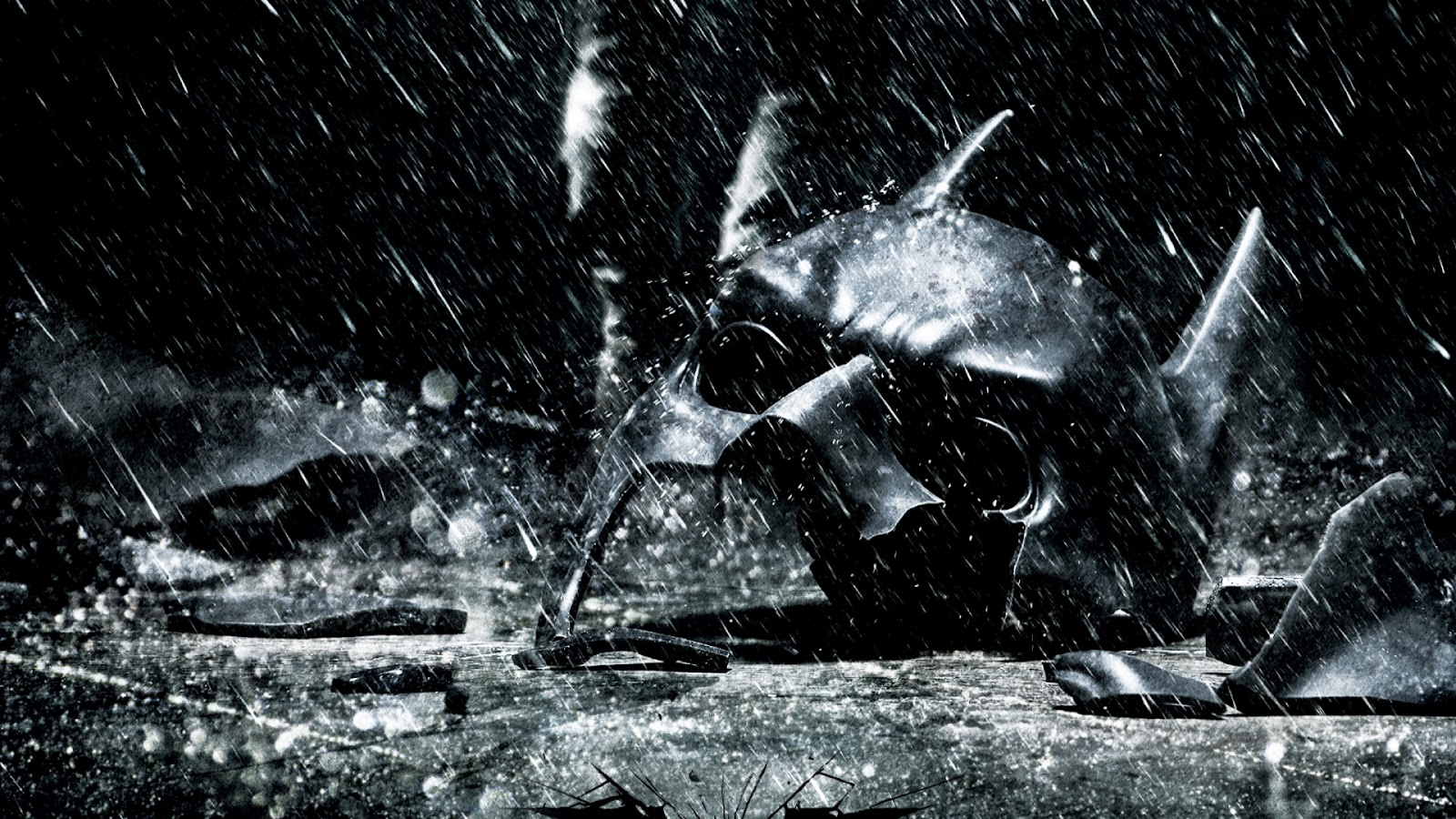 the dark knight rises 02 1920x1080 new movies wallpapers