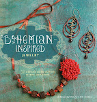 Bohemian Inspired Jewelry