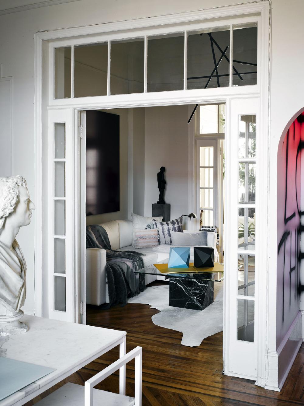 Loveisspeed kelly behun studio for brooklyn for Kelly behun studio