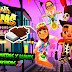 Subway Surfers Para Android Hack New Orleans / Hallowen