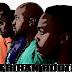 Teddy Bears & Afrikan Roots - Joni (Original) [Bixar Grátis]