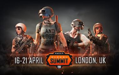 [PUBG] Kết thúc vòng bảng FACEIT Global Summit London với vị trí top 1 thuộc về NiP.