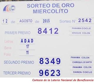 sorteo-miercolito-12-de-agosto-2015-loteria-nacional-de-panama-tablero