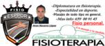 Fisio Personal 659009145 - Recomendado