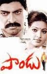 Pandu (2005)