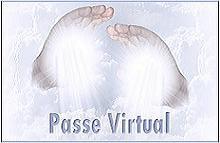 Clique e tome um passe virtual