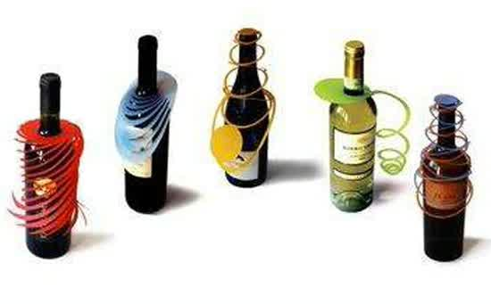 Glass bottle craft ideas projects art craft ideas for Bottle decoration ideas kids